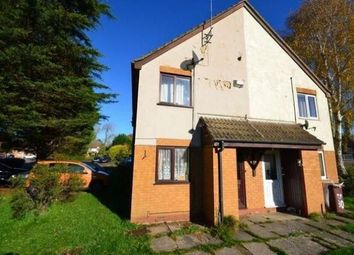 1 bed property for sale in Swinford Hollow, Little Billing, Northampton NN3