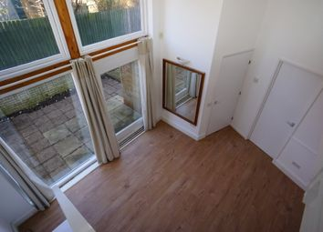 Thumbnail 1 bed property to rent in Crowborough Lane, Kents Hill, Milton Keynes