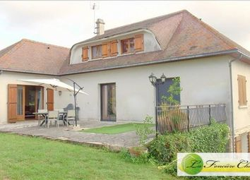 Thumbnail 7 bed property for sale in Aigre, 16140, France