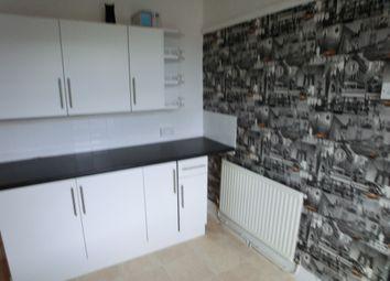 Thumbnail 1 bedroom flat to rent in Swansea Road, Pontardawe, Swansea.