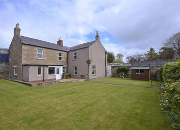 Thumbnail 5 bed semi-detached house for sale in Dunedin, Duns Road, Coldstream