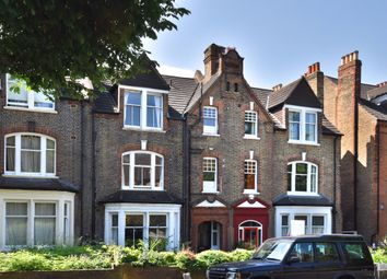 Thumbnail 1 bed flat to rent in Adelaide Avenue, London