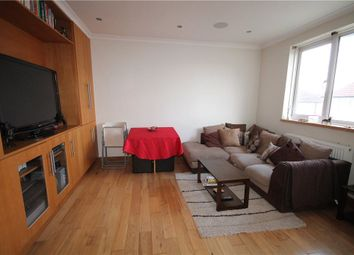 Thumbnail 2 bed maisonette for sale in Warminster Way, Mitcham
