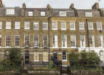 Thumbnail 9 bed property for sale in Hackney Road, London