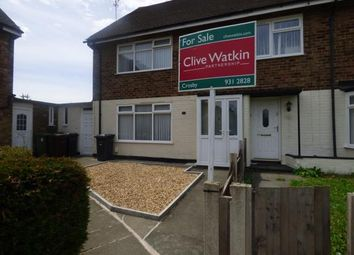 3 bed property for sale in Woodend Avenue, Crosby, Liverpool, Merseyside L23