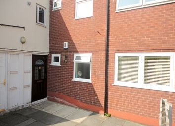 Thumbnail 2 bedroom flat for sale in Atheldene Road, Walton, Liverpool