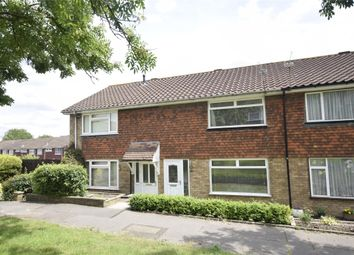 Thumbnail Terraced house for sale in Southfleet Road, Orpington, Kent