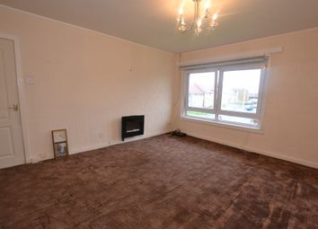 1 bed flat for sale in Ansdell Avenue, Blantyre, Glasgow G72