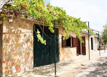 Thumbnail 3 bed country house for sale in Selva, Mallorca, Spain