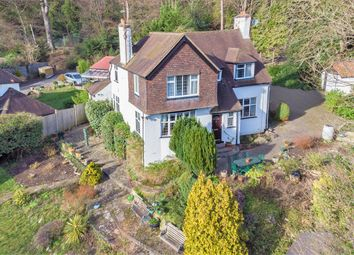 Ballards Farm Road, South Croydon CR2. 6 bed detached house for sale