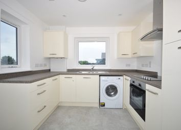 Thumbnail 1 bed flat to rent in Wallis Avenue, Loose, Maidstone