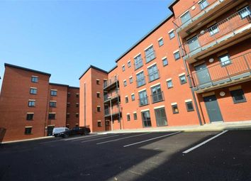 Thumbnail 1 bed flat to rent in 20A Wilbraham Court, Fallowfield, Manchester, Greater Manchester