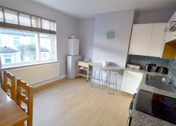 Thumbnail 2 bed maisonette to rent in Addiscombe Court Road, Addiscombe, Croydon