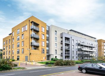 Thumbnail 2 bed flat to rent in St Georges Grove, Earlsfield