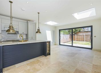 4 bed property for sale in Ruby Road, Walthastow, London E17