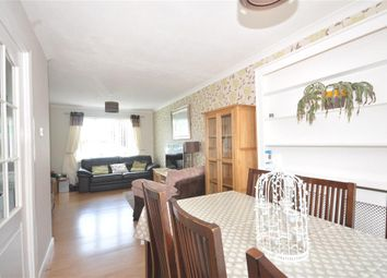 Thumbnail 5 bed semi-detached house for sale in Wrentham Avenue, Herne Bay, Kent