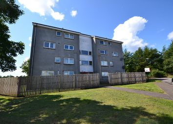 Thumbnail 2 bedroom maisonette for sale in Walker Road, Fauldhouse, Bathgate