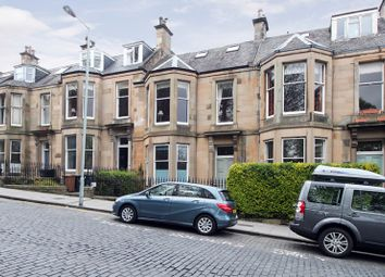 Thumbnail 4 bedroom property for sale in Dean Park Crescent, Stockbridge, Edinburgh