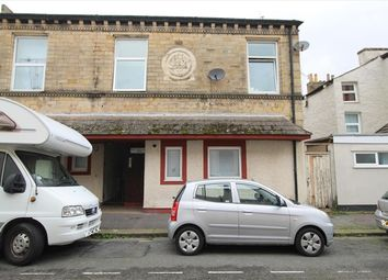 1 bed flat for sale in Morecambe Street, Morecambe LA4