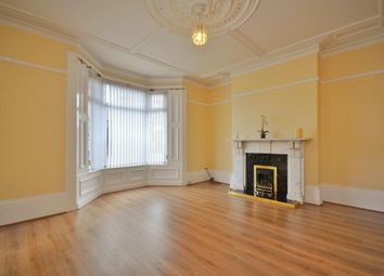 Thumbnail 3 bedroom terraced house for sale in Ivanhoe Crescent, Sunderland