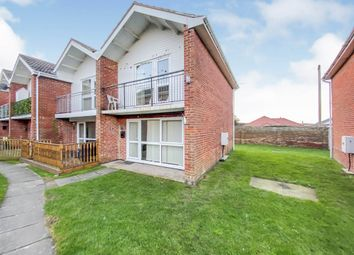 3 bed mobile/park home for sale in Waterside Park, Corton, Lowestoft NR32