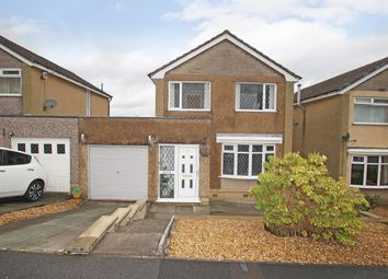 Thumbnail 3 bed link-detached house for sale in Sunnymere Drive, Darwen