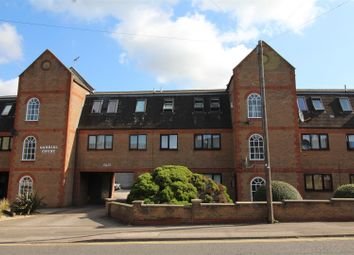 Thumbnail 2 bedroom flat for sale in Gabriel Court, Fletton, Peterborough