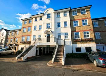 Thumbnail 2 bed flat for sale in Amyand Park Road, Twickenham
