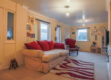 Thumbnail 2 bed cottage for sale in Old Derby Road, Ashbourne