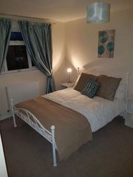 Thumbnail Room to rent in Ellman Road, Bewbush, Crawley