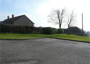 Thumbnail Land for sale in Chirnside, Duns, Berwickshire, Scottish Borders