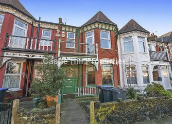 Thumbnail 4 bedroom property for sale in Mulgrave Road, Willesden, London.