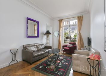 Thumbnail Apartment for sale in Paris 17th, 75017, France
