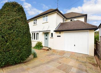 3 bed detached house for sale in Harrow Road West, Dorking, Surrey RH4