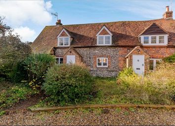 Thumbnail 2 bed semi-detached house for sale in Russells Water, Henley-On-Thames, Oxfordshire