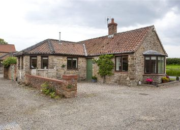 Thumbnail 2 bed semi-detached house to rent in St. Georges Court, Scackleton, York, North Yorkshire