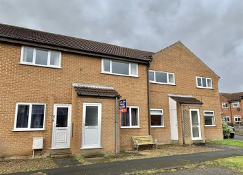 Thumbnail 2 bed flat for sale in Favenfield Road, Thirsk