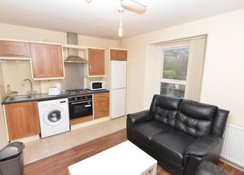 Thumbnail 2 bedroom flat to rent in Albany Road, Sheffield