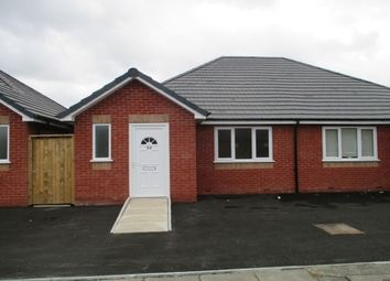 Thumbnail 2 bed semi-detached house to rent in Liverpool