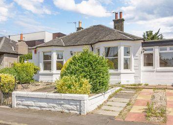 Thumbnail 5 bed bungalow for sale in 17 Brunstane Drive, Edinburgh