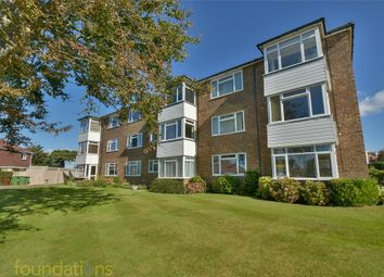 1 bed flat for sale in Offa Court, Larkhill, Bexhill TN40