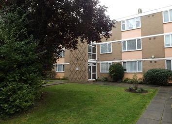 Thumbnail 2 bed flat to rent in Boreham Holt, Elstree, Borehamwood