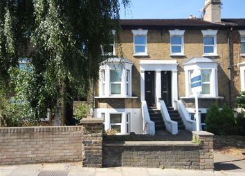 Thumbnail 2 bed flat for sale in Lower Boston Road, London