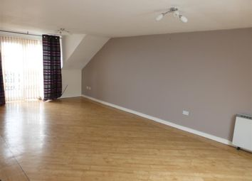 Thumbnail 2 bed flat to rent in Mariners Point, Commercial Street, Hartlepool