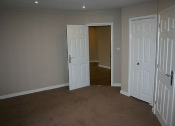 Thumbnail 1 bedroom property to rent in St Monica Road, Sholing, Southampton