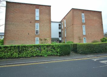 Thumbnail 2 bed flat for sale in Bright Street, Darlington