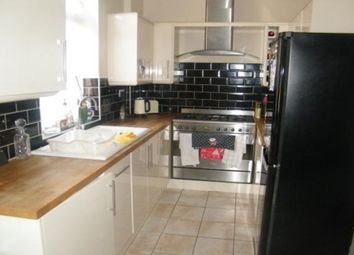 Thumbnail 2 bed terraced house to rent in Westfield Terrace, Springwell, Gateshead