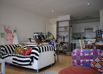 Thumbnail 4 bed mews house to rent in Heritage Place, Earlsfield