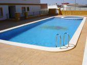 Thumbnail Property for sale in La Union, Murcia, Spain