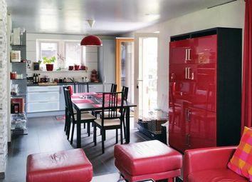 Thumbnail 2 bed apartment for sale in 195 Chemin Du Pied De La Plagne, 74110 Morzine, France